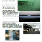 Ammonia PSM / RMP Training: Process Safety Management  / Risk Magement Programs for Industrial Ammonia Refrigeration Systems