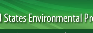 Proposed Changes to the EPA RMP Rule