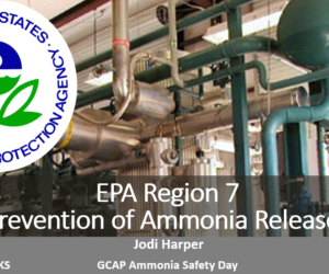 EPA Update for Region 7
