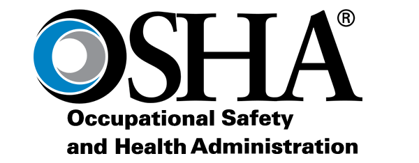 2017 OSHA Update: Region 7; RAGAGEP Enforcement