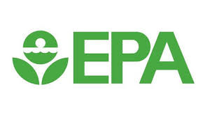 Ammonia Refrigeration Facilities still under Scrutiny by EPA