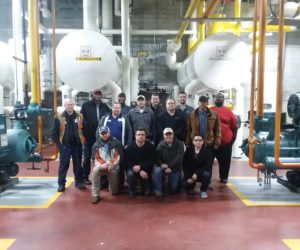 PSM/RMP at Snead State Community College
